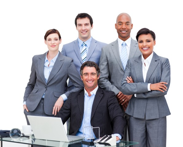 Workers compensation insurance California