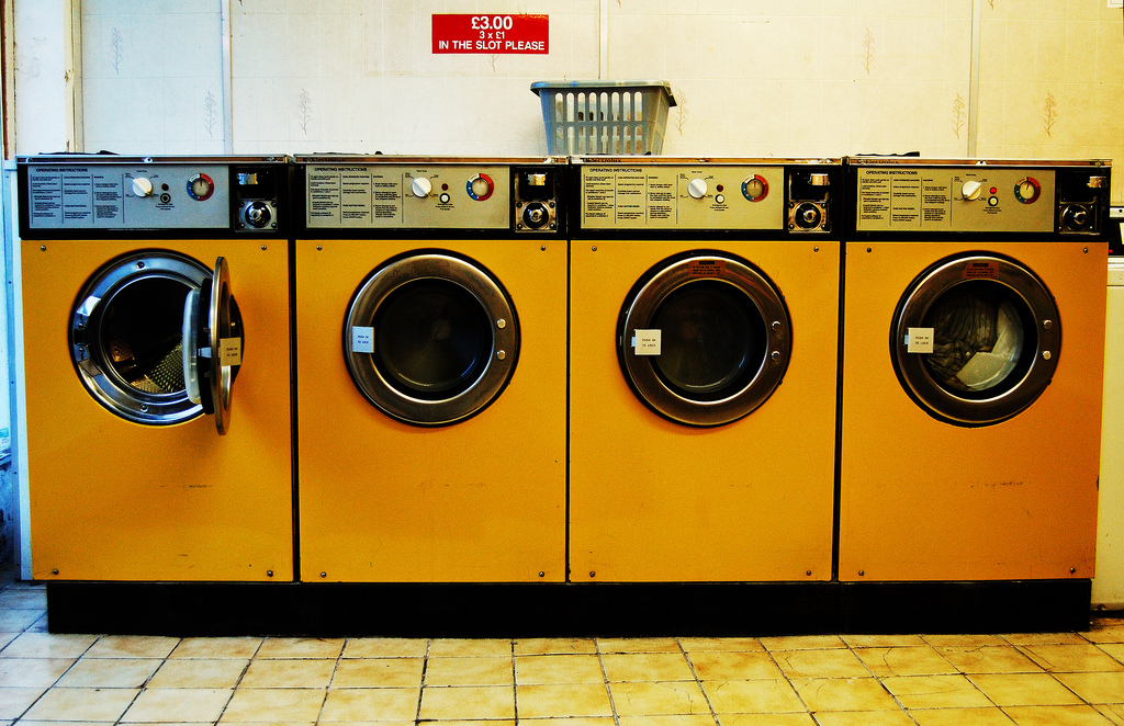 Those who own dry cleaning businesses or other commercial laundry facilities need more than just the basic insurance coverage used by many other businesses. Commercial launderers insurance can be customized for a specific business in order to provide the best service for the owner.