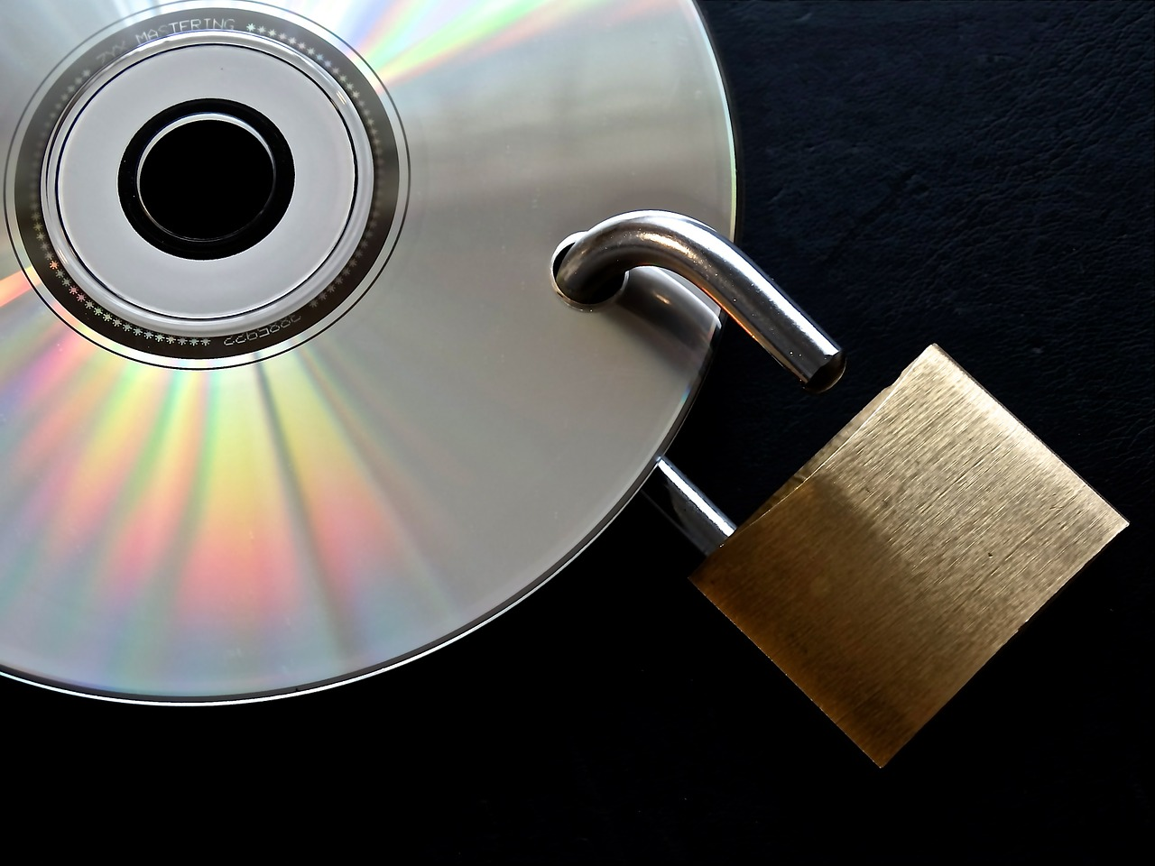 Protecting Your Business with Data Loss Insurance