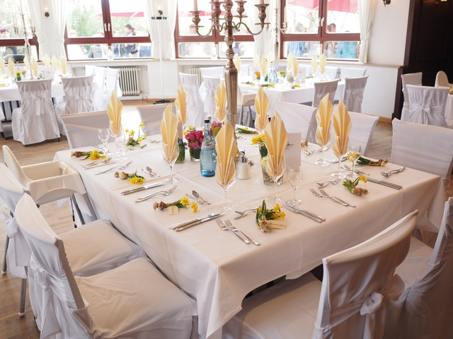 fine dining insurance in Arizona