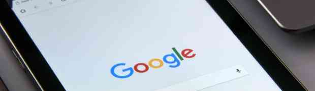 Google Wants to Help Increase Your Online Presence