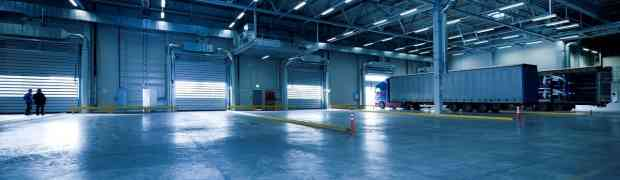 Top Reasons to Have Warehouse Insurance
