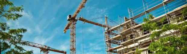 Construction Insurance Basics You Should Know