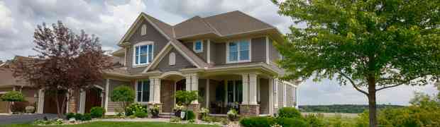 Starting a Homeowners Association