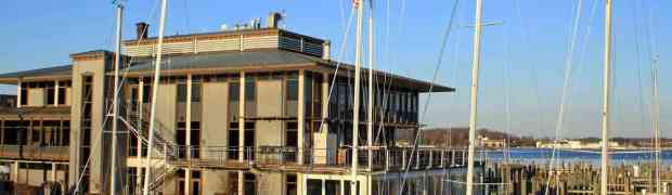 Liability Insurance: Possible Risks for Yacht Clubs