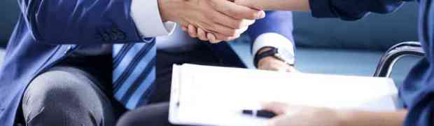 What Employee Benefits Liability Covers
