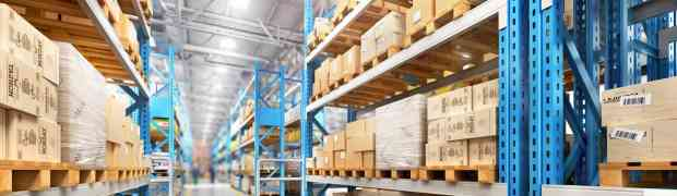 4 Ways to Reduce Costs and Improve Efficiency in Your Warehouse