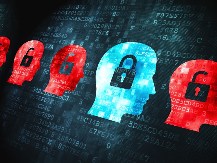 cyber liability policies