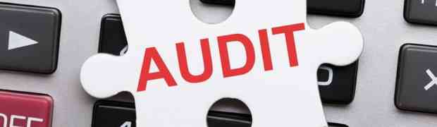 Audit Challenges for Banks