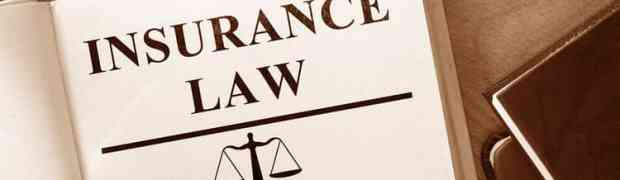 What Is Covered By Ordinance and Law Insurance?