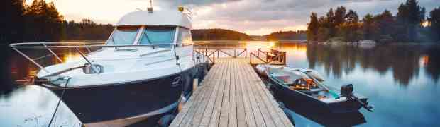 Marketing Fundamentals for Boat Rental Companies